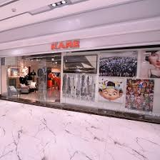 kare design shop outlet armenia kare armenia