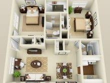 small home interior design interior design for small home
