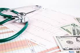 how government regulations made healthcare so expensive mises wire
