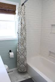 Bathroom Shower Wall Tile Ideas by Bathroom Clearance Subway Tile Shop Subway Tile Beige Subway
