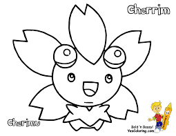 5 beautiful boys coloring pages ngbasic com