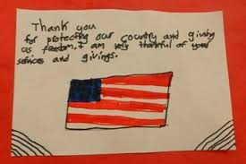 veterans day cards veterans day cards free hd images