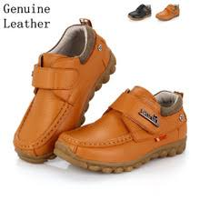 kid shoes free shipping on leather shoes in boys children 39 s shoes and