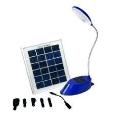 le bureau solaire le de bureau solaire bureau architecte pas cher architecte dco