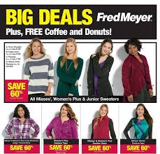 fred meyer thanksgiving black friday 2015 fred meyer ad scan buyvia