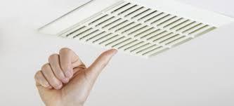 Bathroom Safe Heater by 5 Reasons To Have A Bathroom Heater Fan Doityourself Com