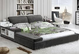 bedroom trendy indian modern double beds bedroom indian modern