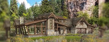 cabin homes plans floor plan log cabin homes plans single story single log cabin
