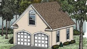 garage plans loft designs garage apartment plans for cars u0026 rvs
