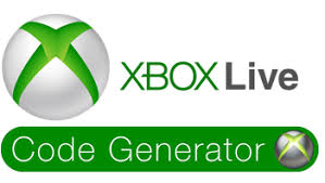 xbox live gift card xbox live gold and gift card code generator