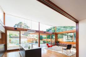 Home Design Companies Australia by Annandale House Day Bukh Architects Sydney Nsw Australia