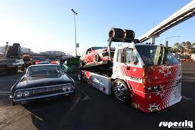 stanced jeep slammed superfly autos