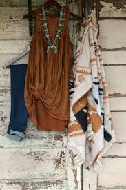 best 25 women u0027s country ideas on pinterest casual
