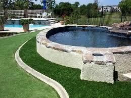 Diy Backyard Putting Green by Installing Artificial Grass Minerva Ohio Diy Putting Green Pool