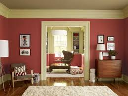 Most Popular Paint Color For Living Room Wall Paint Colour Of Drawing Room Trends Including Painting Colours