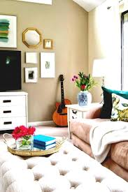 how to decorate a house with no money how to decorate a house with no money living room ideas 2017