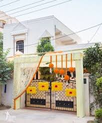 indian wedding decorations for home house decorations home inspiration for indian wedding decorations