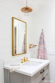 Gold Bathroom Ideas 529 Best Bathrooms Images On Pinterest Bathroom Ideas Room And