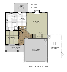 plantation house floor plans homes for sale williamsburg plantation st james park
