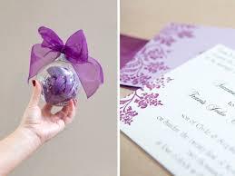 how to make invitations wedding invitations where can i make wedding invitations