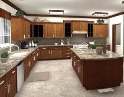 Autocad For Kitchen Design by Kitchen Pleasant 3d Kitchen Design App For Ipad Favored 3d