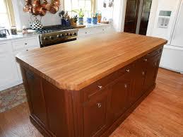custom countertops diamondtropicalhardwoods com