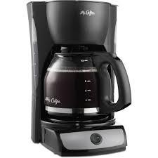 Walmart Coffee Bean Grinder Black And Decker Space Saver Coffee Maker Recall