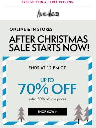 jackthreads black friday 65 best sale and black friday images on pinterest black friday