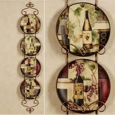 home decorating crafts kitchen diy wine bottle christmas lights decorating kitchen themes
