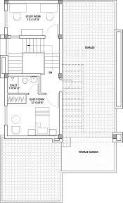 sony centre floor plan trishna exotica in patia bhubaneswar price location map floor