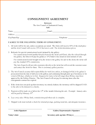 Agreement Templates Free Word S 100 Sales Agreement Template Word Agreement Template Free
