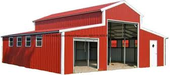 Steel Barns Sale Barns U0026 Agricultural Buildings Carportandshed Com Metallic