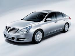 nissan maxima a33 service manual 2008 nissan teana 350xv j32 related infomation specifications