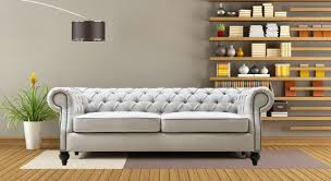 Wooden Sofa Furniture Design For Hall Get Modern Complete Home Interior With 20 Years Durability