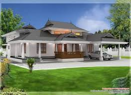 best small house designs in the world best architectural house designs in world nurani org