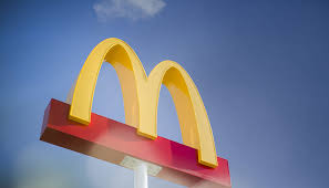 mcdonald u0027s careers mcdonald u0027s job openings mcdonald u0027s