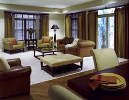 living room small living room layouts home design for condo
