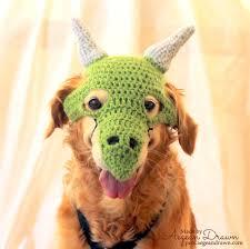 Halloween Dog Costume Dragon Costume Dogs Dinosaur Dog Mask Dog Dragon