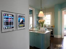 smart home interior design popular of smart house technology ideas best ideas about tech