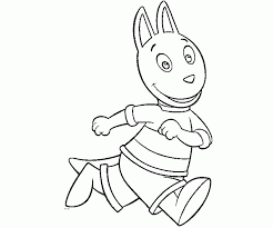 spy coloring pages kids coloring