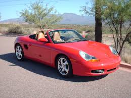porsche boxster red turboboxter 2000 porsche boxster specs photos modification info