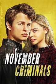 november criminals movie review 2017 roger ebert