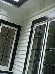 black and white painting ideas paint job prices for your home how much to paint a house