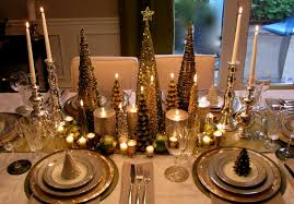picture collection elegant christmas centerpieces all can