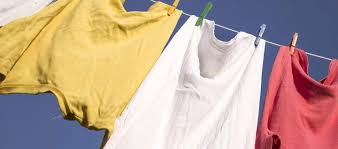 how to remove mould from fabric persil