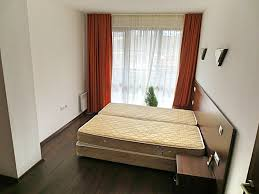 Furniture For 1 Bedroom Apartment by Winslow Infinity Property For Sale In Bansko