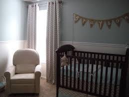 Babyletto Mini Crib Mattress by Mini Crib Mattress La Baby 2inch Crib Mattress Stokke Sleepi