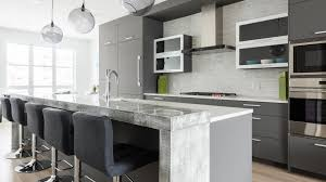 kitchen designers calgary contemporary kitchen design u0026 cabinets ateliers jacob calgary