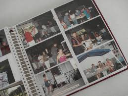 photo albums doll divas do you still if you did put together real photo