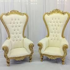 wedding chair wedding chair in saharanpur uttar pradesh shaadi ki kursi